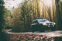 2012 Subaru Forester (donaldgruener) Tags: oregon sh forester subaru