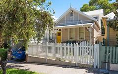 33 Grove Street, Lilyfield NSW