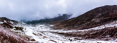 Beautiful Nathang Valley Panorama (abhishek.verma55) Tags: nathang nathangvalley gnathang eastsikkim sikkim india landscape landscapelovers snow valley beautiful cold winter white panorama beautifulnature nature natureisbeautiful incredibleindia canon550d 1855mm river silkroute oldsilkroute travelphotography travel ©abhishekverma travelphotos beauty remote indiatravel landscapelover landscapes rurallandscape platue rivervalley mountain mountainside mountains foothill hills naturephotography natureatitsbest canon pano outdoor outdoors red colourful colour himalaya himalayas hill photography flickr rural sky clouds cloudy cloudscape cloud exploreindia