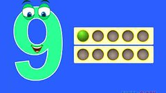 Learn to Write Numbers | Preschool Number Writing Game (iwriter1) Tags: babies butterfly cartoon counting endless four french game interactive kindergarten learn life number phonic practice seasons stop trucks videos write