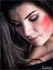 Modèle Amelie ©kikevist (kikevist thierry) Tags: model modele couleur color olympus omd em1mark2 em1markii zuiko portrait