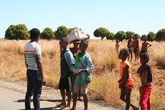 IMG_1982 (range commander) Tags: madagascar africa 2017 midtermevaluation worktravel centralhighlands