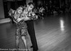 DSC06275-2 (fun in photo's) Tags: latin showcase tysons ballroom dancesport livshitz ilana keselman tal bw
