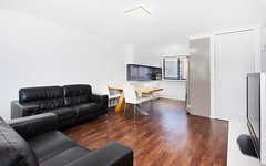 2/50 Attunga Avenue, Kiama Heights NSW