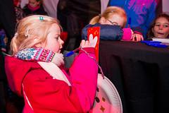 20141221-Kerst-Julianapark-ap-roukema_IHI7737 (kerstinhetjulianapark) Tags: kerstinhetjulianapark julianapark utrecht zuilen kerst