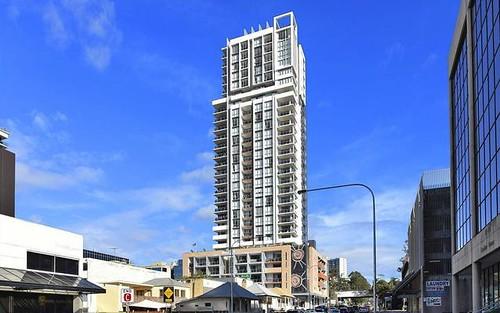 1807/29 Hunter St, Parramatta NSW