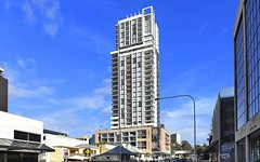 1807/29 Hunter St, Parramatta NSW