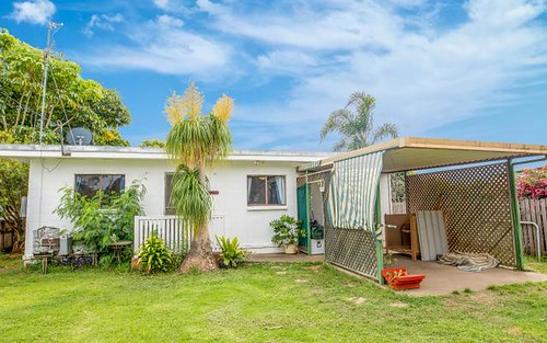 354 Dobie St, Grafton NSW 2460