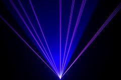 DEC_1718_00024 (Roy Curtis, Cornwall) Tags: uk cornwall eden project christmas laser light lightandsound show