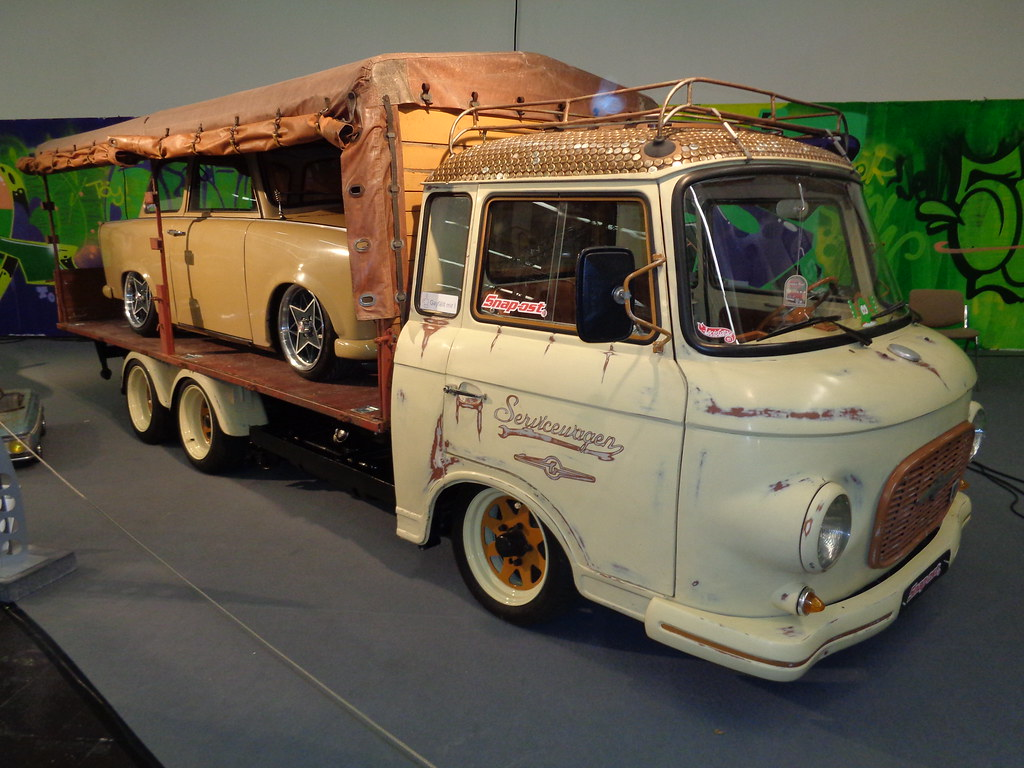 the world 39 s best photos of ifa and truck flickr hive mind. Black Bedroom Furniture Sets. Home Design Ideas