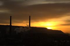 DSC00472 (Vucko234) Tags: sunset bor