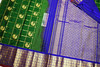 GDL006001B (Anivartee.) Tags: handwoven silk saree
