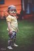 Maryam (Muntazir Khan) Tags: portraits kidsportraits cinematicshots cinematic canonphotography canon naturallight naturallightportrait