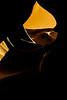 _62A8474 (gaujourfrancoise) Tags: unitedstates etatsunis gaujour americansouthwest arizona page antelopecanyonlower navajoland gorges slotcanyon scenic hasdestwazi hazdistazí yellow jaune