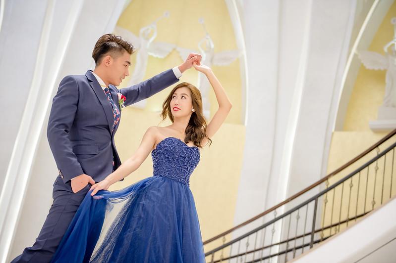 明凱&雅涵Wedding-835