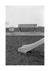 (Dennis Schnieber) Tags: 35mm kleinbild analog film monchrome homedeveloped pirna sachsen