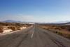 Spain (Bob Bain1) Tags: murcia morata spain mazarron canoneos december