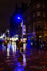 Buchanan St, Glasgow 22 Dec 2017 00012.jpg (JamesPDeans.co.uk) Tags: nighttimeshot gb greatbritain christmaslights lightshade prints for sale christmas strathclyde light religion unitedkingdom digital downloads licence man who has everything britain timeofday wwwjamespdeanscouk lights glasgow scotland landscapeforwalls europe uk james p deans photography digitaldownloadsforlicence jamespdeansphotography printsforsale forthemanwhohaseverything policebox blue