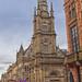 St Georges Tron Church, Nelson Mandela Place, Glasgow
