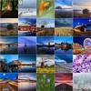 Flickr year in review Top 25 2017 (nldazuu.com) Tags: fdsflickrtoys top 25 top25 nldazuu davezuuring jaaroverzicht