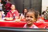 Cena San Emilio - Avanza ONG (Avanza ONG) Tags: madrid comida navidad 2017 diciembre familias solidaridad solidarios regalos navidadparatodos alimento gente avanzaong alegría dignidad machacas avanza ong san emilio cena elipa laelipa sanemilio niños