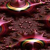 steadiest wharf fractal (paververisgroup) Tags: fractal abstract beautiful colorful
