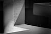 edges & corners #2 (fhenkemeyer) Tags: shadows edges corners minimalistic abstract gemeentemuseum denhaag niksilverefexpro2