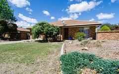 50 Incarnie Crescent, Wagga Wagga NSW