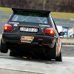 "Szilveszter Rallye 2017 <a style=""margin-left:10px; font-size:0.8em;"" href=""http://www.flickr.com/photos/90716636@N05/27693888979/"" target=""_blank"">@flickr</a>"
