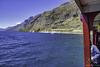 IMG_8513 (Otto_G) Tags: steamship sailboat sailingboat tssearnslaw lakewakatipu nz newzealand newzealandsouthisland queenstown southisland