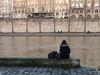 La Seine (Vineyards) Tags: seine france paris river rivier parijs