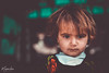 """""""Kidsgraphy"""" (Muntazir Khan) Tags: portraits portrait canonphotography canon 50mmoriginal 50mm14usm 50mm kidsportraits kid naturallight naturallightportrait dramaticportrait people baby cute"""