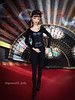 DSCN0331 (spencerH_dolls) Tags: china chinese barbie kungfu
