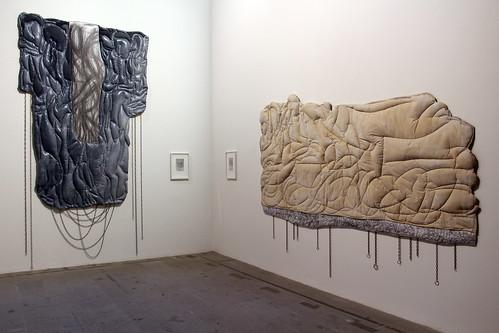 Viva Arte Viva - La Biennale di Venezia