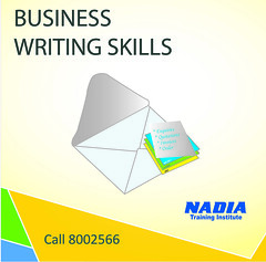 Print (nadia_training_institute) Tags: hr training course dubai abu dhabi shrajah autocad secretarial executivepa ccna mcsa revit 3dsmax arabiclanguagetraining secretarialcourses supervisoryskillstraining traininginstitutesdubai traininginstitutesabudhabi