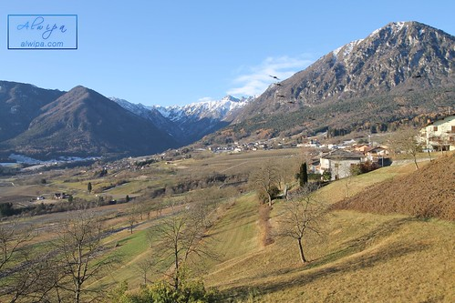 """Trentino Alto Adige • <a style=""""font-size:0.8em;"""" href=""""http://www.flickr.com/photos/104879414@N07/38106721125/"""" target=""""_blank"""">View on Flickr</a>"""