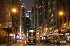 Hong Kong (mbphillips) Tags: hongkong 香港 홍콩 hongkongisland 港島 港岛 asia 亞洲 fareast アジア 아시아 亚洲 cityscape paisajeurbano 城市景观 城市景觀 도시풍경 skyline city ciudad 도시 都市 城市 sigma1835mmf18dchsm canon80d mbphillips central 中環 geotagged photojournalism photojournalist