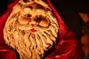 Santa (E.Wengel) Tags: macromondayslitbycandlelight macromonday litbycandlelight canon70d macro 100mm kerze kerzenlicht warm