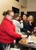 Woodlawn_Vol_Party_17_0048 (charleslmims) Tags: woodlawn woodlawntheatre volunteer party 2017