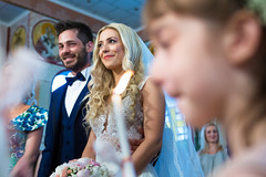 "Greek wedding photography (104) • <a style=""font-size:0.8em;"" href=""http://www.flickr.com/photos/128884688@N04/38286219295/"" target=""_blank"">View on Flickr</a>"
