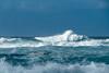 wave crown (zoomseb) Tags: strand waves wellen brandung moving grooving water wasser cotillo fuerteventura urlaub holiday wind windy