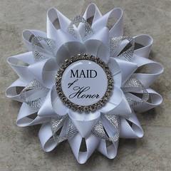 Maid of Honor Gift, Bridal Shower Pins, Bachelorette Party Pins, Matron of Hono… https://t.co/ocUJYK345d #etsy #cute https://t.co/WpRy3zBZ8Z (petalperceptions.etsy.com) Tags: etsy gift shop fashion jewelry cute