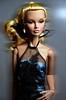Poppy (FBJDcollector) Tags: fr16 poppyparkerdoll integritytoys dolls vinyl 16fashion doll