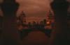 landscape2-2 (alekonpictures) Tags: artvin sefayamak beautifuldestinations igtravel passionpassport wonderfulplaces landscapephotography landscapes natgeotravel travelphoto bestvacations ourplanetdaily stayandwonder breathtaking landscapelovers traveldeeper wonderlust amazingview worldplaces bbctravel beautifulplaces nakedplanet citybestpics earthofficial tasteintravel turkeyday discoverglobe worldtravelpics mountains gooutside
