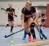 4C231268 (roel.ubels) Tags: hockey indoor sport topsport hoofdklasse 2017 denhaag houtrust hallen hdm hgc kampong laren amsterdam abhc union