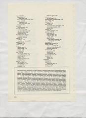 scan0319 (Eudaemonius) Tags: sb0029 the university womens cookbook 1971 raw 20171223 eudaemonius bluemarblebounty recipe recipes cook book cooking kitchen hacks