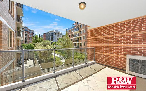 79/95 Bonar Street, Wolli Creek NSW