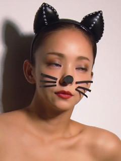 安室奈美恵 画像41