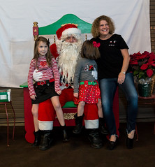 LunchWithSanta2017-83