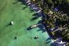 Pigeon Point_DJI_0836 (RJJPhotography) Tags: tobago caribbean westindies vacation aerials wi djiphantom4pro dji pigeonpoint tnt trinidadandtobago southerncaribbean